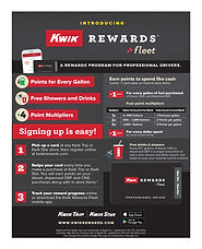 Kwik Rewards Fleet_Flyer (1).jpg