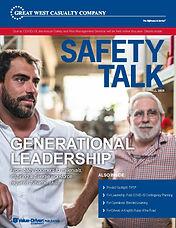 Fall 2020 SafetyTalk.jpg