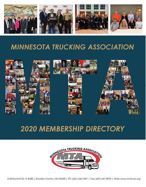 MTA 2020 Annual Directory1.jpg