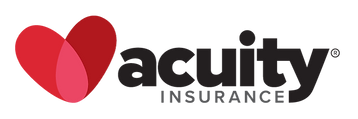 Acuity_Logo_RGB-Registered-Trademark.png