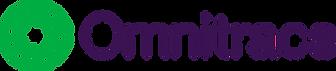 2021NEWOmnitracs-Logo-RGB.png