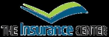 Higher Res Logo1.png