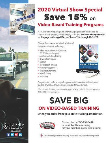 MN Virtual Show DVD Ad.jpg