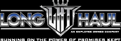 logo-2018-500.png