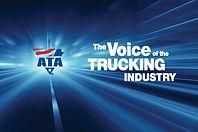 ATA_Membership Blue Brochure - The Voice