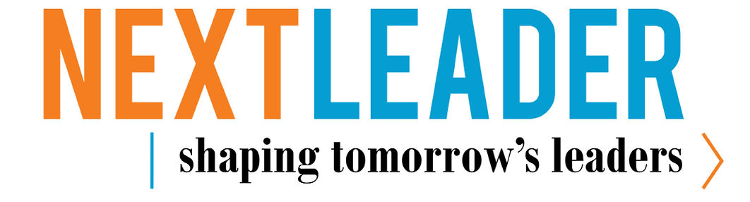 NL_logo.jpg