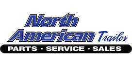 NorthAmericanTrailerLogo - 2018.jpg