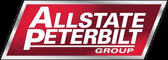 Allstate Peterbilt Logo (cmyk).png