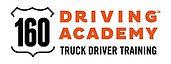 160 Driving Academy Logo.jpg
