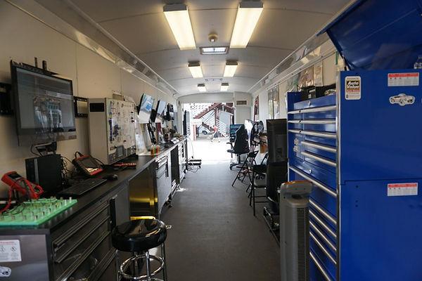 insidetrailer.jpg