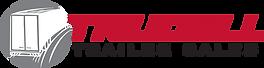 TrudellTrailer_Logo_3Color.png