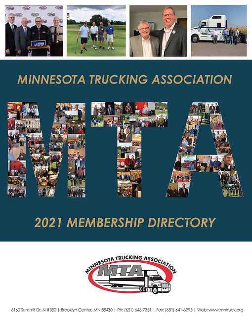 2021 Annual Directory.jpg