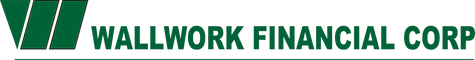 Wallwork Financial Corp.png