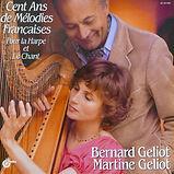 Martine-Bernard.jpg