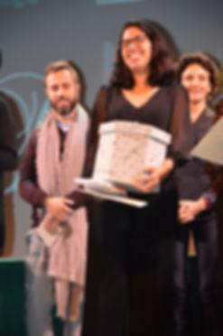08 laureate1 bidi2.jpg
