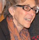 8 Hélène Boscheron.jpg