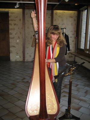 essai de harpes.jpg