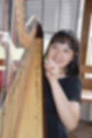 9 Kim Joan Raphaelle USA.jpg