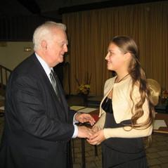 Sofia Kiprskaya (Russie).jpg