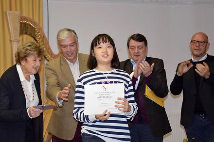 10_2ème_prix_Kim_Joan-Rafaelle.jpeg