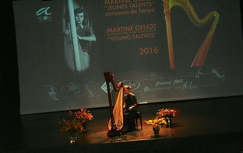 1 concert mathilde Wauters.jpg
