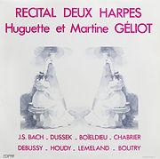 Martine-Huguette.jpg