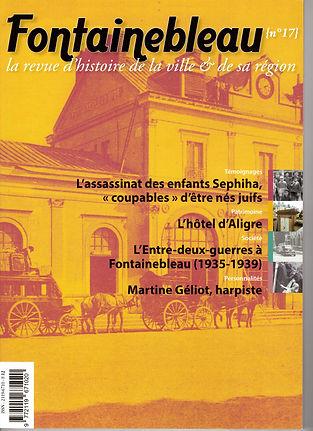 07 Revue Fontainebleau.jpg