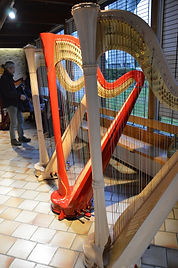04 0les harpes.jpg