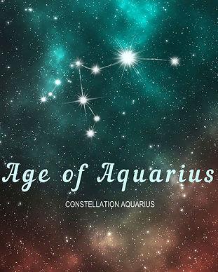 Age of Aquarius.jpg