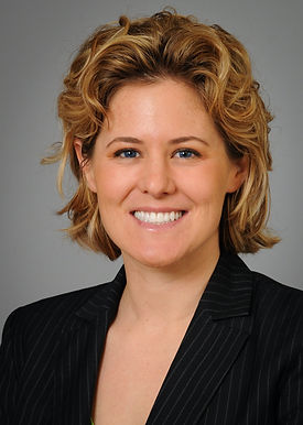 Jennifer Maynard.jpg