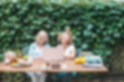 NoBS Wellness_Podcast Photoshoot_Web-4.j