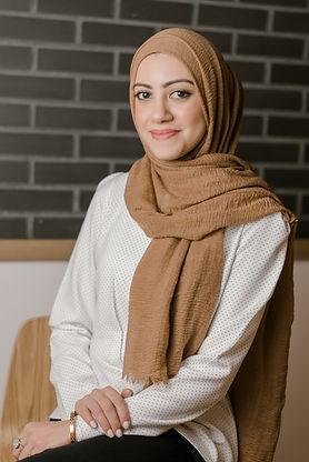Aisha Ahmed.JPG