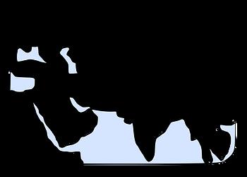Asie 2.PNG