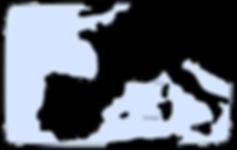 Europe-majorque2.png