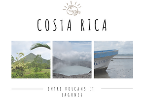FLYER COSTA RICA.png