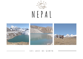 FLYER NEPAL G.png