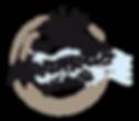 LaMarmottequitrotte-logo-CMJN.png