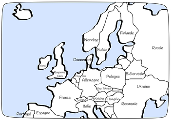 europe Islande.png