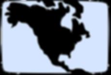 Amérique_du_nord-Etats_unis.PNG