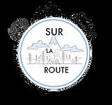 Sur La Route Logo.webp