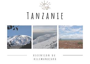 FLYER TANZANIE.png