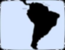Amerique du sud-Chili.PNG