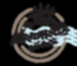 logo_retouché_APH_sans_titre.png