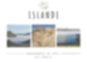 FLYER ISLANDE.png