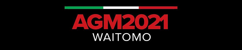 AGM-Banner.jpg