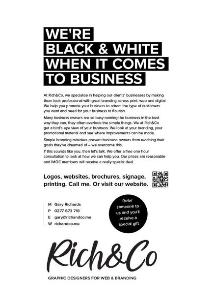 Rich&Co