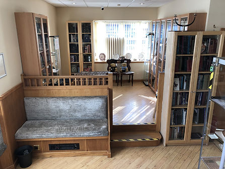 Military Medals and Books Bedford - Variety of Specialised Books