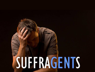 The Aim of Suffragents