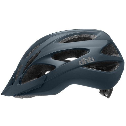 dhb C1.0 Crossover Helmet