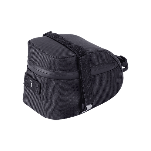 BBB Easypack M Saddle Bag